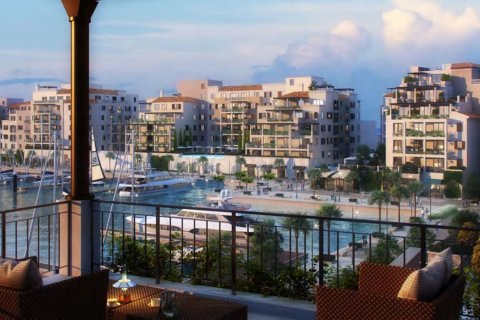 Development project in Jumeirah, Dubai, UAE № 1930 - photo 9