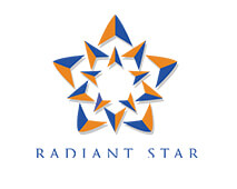 Radiant Star Properties