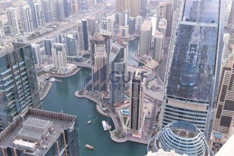 Apartment in Dubai Marina, Dubai, UAE 2 bedrooms, 164 sq.m. № 1971 - photo 5