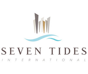 Seven Tides International