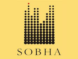 Sobha Group