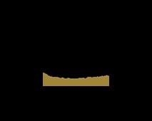 Triplanet Range Group