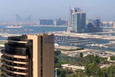Apartment in Jumeirah Beach Residence, Dubai, UAE 4 bedrooms, 291.7 sq.m. № 1963 - photo 8