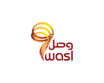 BY WASL ASSET MANAGEMENT