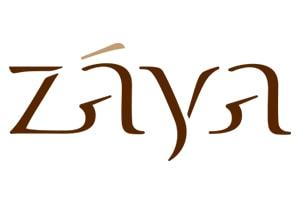 Zaya Developer
