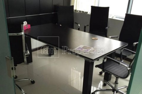 Office in Business Bay, Dubai, UAE 79 sq.m. № 3237 - photo 10
