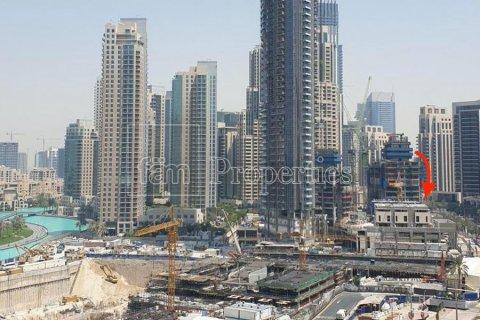 Townhouse in Dubai, UAE 5 bedrooms, 420.9 sq.m. № 3231 - photo 9