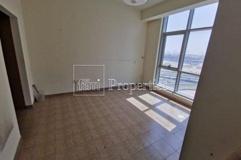 Apartment in Business Bay, Dubai, UAE 1 bedroom, 80.7 sq.m. № 4203 - photo 4