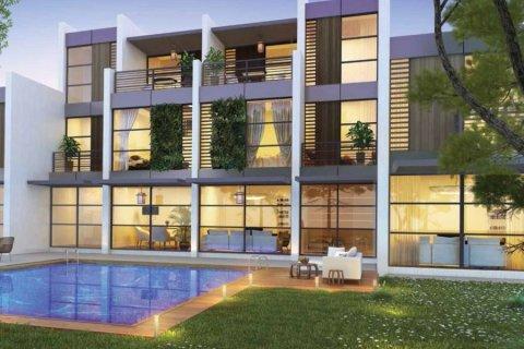 Townhouse in Dubai, UAE 5 bedrooms, 227.9 sq.m. № 3184 - photo 3