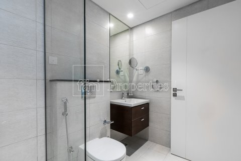 Apartment in Business Bay, Dubai, UAE 1 bedroom, 88.9 sq.m. № 4920 - photo 10