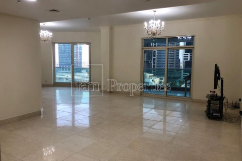 Apartment in Dubai Marina, Dubai, UAE 3 bedrooms, 244.6 sq.m. № 3186 - photo 20