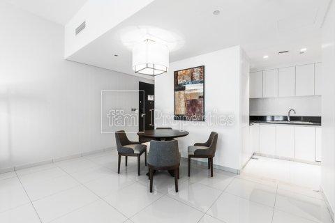 Apartment in Business Bay, Dubai, UAE 1 bedroom, 88.9 sq.m. № 4920 - photo 15