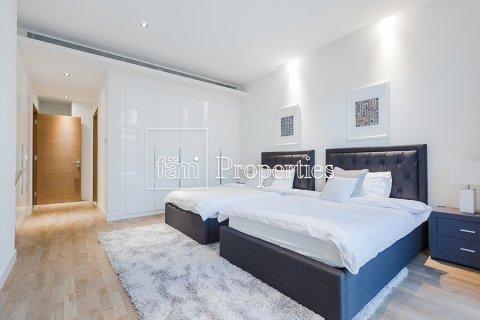 Apartment in Jumeirah, Dubai, UAE 2 bedrooms, 177.4 sq.m. № 4767 - photo 5