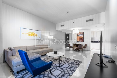 Apartment in Business Bay, Dubai, UAE 1 bedroom, 88.9 sq.m. № 4920 - photo 4