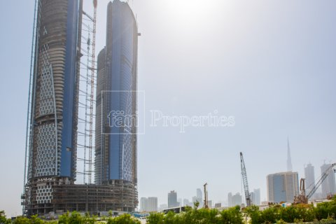 Apartment in Business Bay, Dubai, UAE 1 bedroom, 87.4 sq.m. № 5111 - photo 20