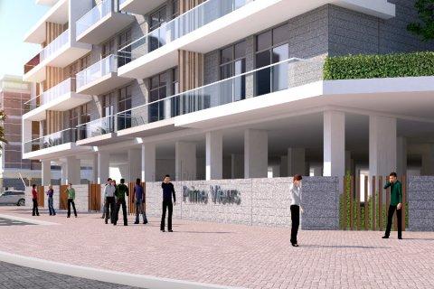 Apartment in Dubai, UAE 1 bedroom, 102.7 sq.m. № 3581 - photo 5