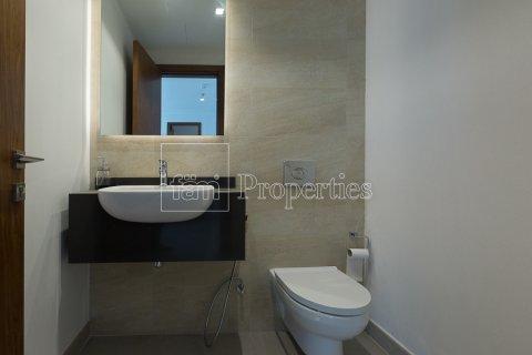 Apartment in Dubai Marina, Dubai, UAE 3 bedrooms, 167.7 sq.m. № 3309 - photo 13
