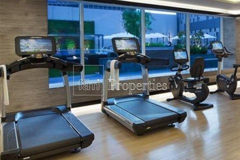 Apartment in Business Bay, Dubai, UAE 1 bedroom, 75.9 sq.m. № 4948 - photo 9