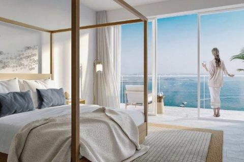 Apartment in Jumeirah Beach Residence, Dubai, UAE 4 bedrooms, 283 sq.m. № 6686 - photo 3