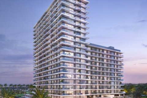 Apartment in Dubai Hills Estate, Dubai, UAE 1 bedroom, 72 sq.m. № 6700 - photo 3
