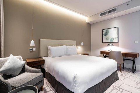 Penthouse in Downtown Dubai (Downtown Burj Dubai), Dubai, UAE 5 bedrooms, 498.4 sq.m. № 4467 - photo 4