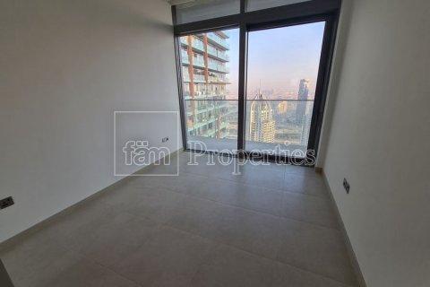 Apartment in Dubai Marina, Dubai, UAE 2 bedrooms, 112.4 sq.m. № 3201 - photo 4