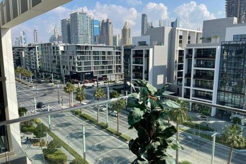 Apartment in Jumeirah, Dubai, UAE 3 bedrooms, 199.3 sq.m. № 3334 - photo 5