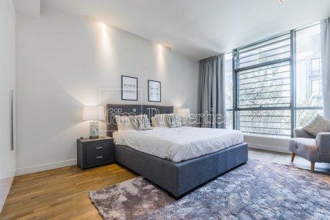 Apartment in Jumeirah, Dubai, UAE 3 bedrooms, 174.7 sq.m. № 4230 - photo 10