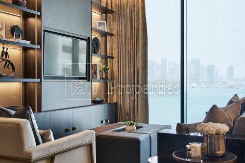 Penthouse in Palm Jumeirah, Dubai, UAE 4 bedrooms, 666 sq.m. № 3277 - photo 5