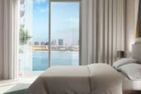 Apartment in Dubai Harbour, Dubai, UAE 3 bedrooms, 164 sq.m. № 6712 - photo 3