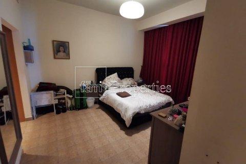 Apartment in Business Bay, Dubai, UAE 1 bedroom, 80.7 sq.m. № 4203 - photo 10