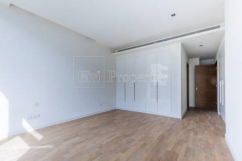 Apartment in Jumeirah, Dubai, UAE 3 bedrooms, 215.2 sq.m. № 4760 - photo 12