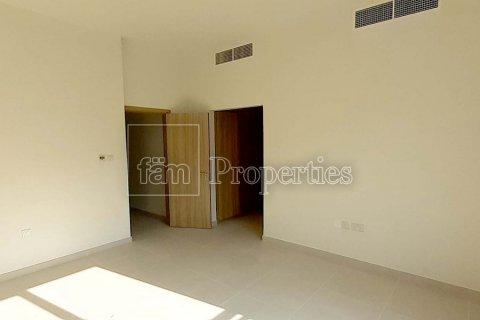 Townhouse in Dubai, UAE 3 bedrooms, 177.6 sq.m. № 3509 - photo 5