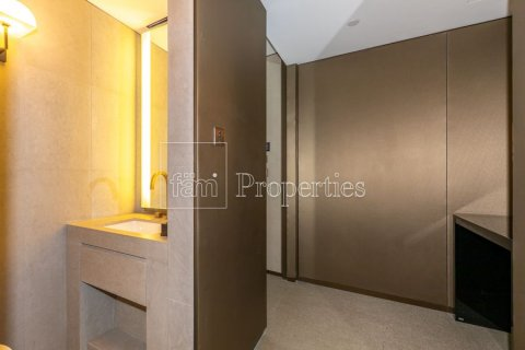Apartment in Downtown Dubai (Downtown Burj Dubai), Dubai, UAE 1 bedroom, 109.7 sq.m. № 4243 - photo 21