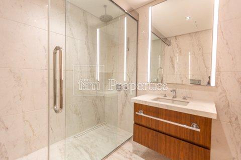 Apartment in Downtown Dubai (Downtown Burj Dubai), Dubai, UAE 1 bedroom, 102.1 sq.m. № 4220 - photo 15