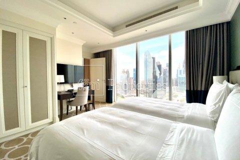 Apartment in Downtown Dubai (Downtown Burj Dubai), Dubai, UAE 2 bedrooms, 134.6 sq.m. № 4261 - photo 4