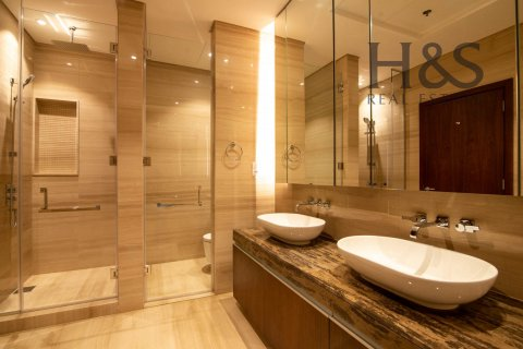 Penthouse in Dubai Creek Harbour (The Lagoons), Dubai, UAE 6 bedrooms, 639.4 sq.m. № 2876 - photo 15