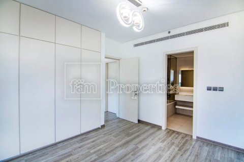 Apartment in Dubai Marina, Dubai, UAE 1 bedroom, 66.2 sq.m. № 3296 - photo 7