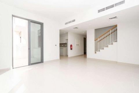 Townhouse in Dubai Hills Estate, Dubai, UAE 4 bedrooms, 222 sq.m. № 6665 - photo 1
