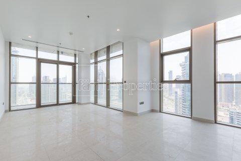 Apartment in Dubai Marina, Dubai, UAE 3 bedrooms, 167.7 sq.m. № 3309 - photo 1