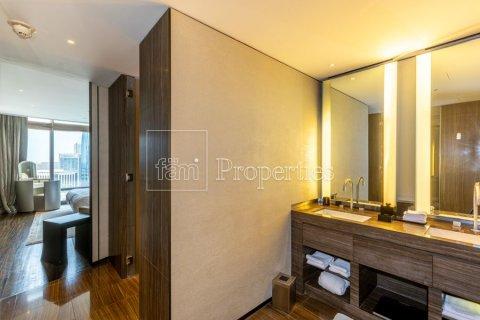 Apartment in Downtown Dubai (Downtown Burj Dubai), Dubai, UAE 1 bedroom, 93.9 sq.m. № 5303 - photo 22