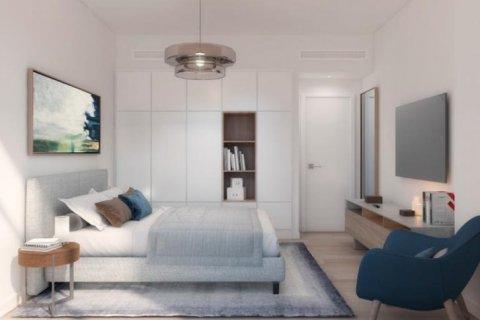 Apartment in Jumeirah, Dubai, UAE 3 bedrooms, 185 sq.m. № 6600 - photo 4