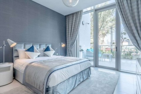 Apartment in Mohammed Bin Rashid City, Dubai, UAE 2 bedrooms, 109 sq.m. № 6648 - photo 11