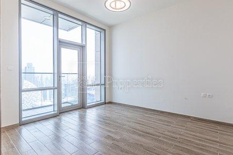 Apartment in Business Bay, Dubai, UAE 2 bedrooms, 126.3 sq.m. № 3680 - photo 8