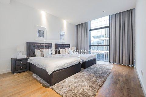 Apartment in Jumeirah, Dubai, UAE 2 bedrooms, 177.4 sq.m. № 4767 - photo 6