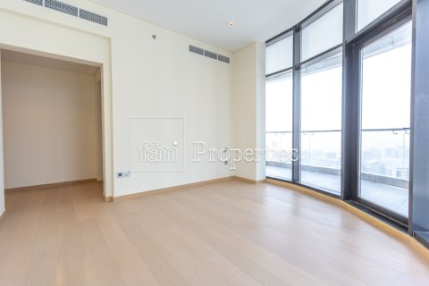 Apartment in Downtown Dubai (Downtown Burj Dubai), Dubai, UAE 3 bedrooms, 294.5 sq.m. № 4619 - photo 14