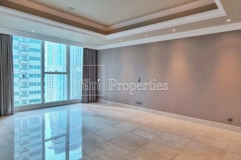 Apartment in Dubai Marina, Dubai, UAE 4 bedrooms, 566.7 sq.m. № 3613 - photo 15