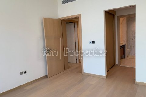Apartment in Downtown Dubai (Downtown Burj Dubai), Dubai, UAE 2 bedrooms, 170.8 sq.m. № 3543 - photo 12