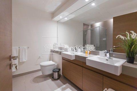 Apartment in Jumeirah, Dubai, UAE 2 bedrooms, 177.4 sq.m. № 4767 - photo 4