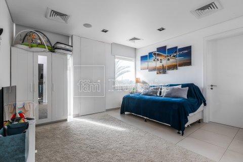 Villa in Al Sufouh, Dubai, UAE 4 bedrooms, 462.7 sq.m. № 4957 - photo 6